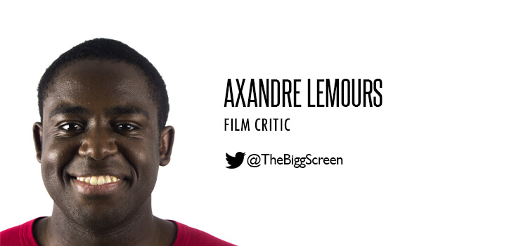 Axandre Lemours_Author(2)