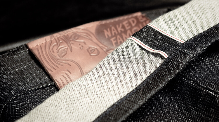 Naked_and_Famous_selvedge_jeans