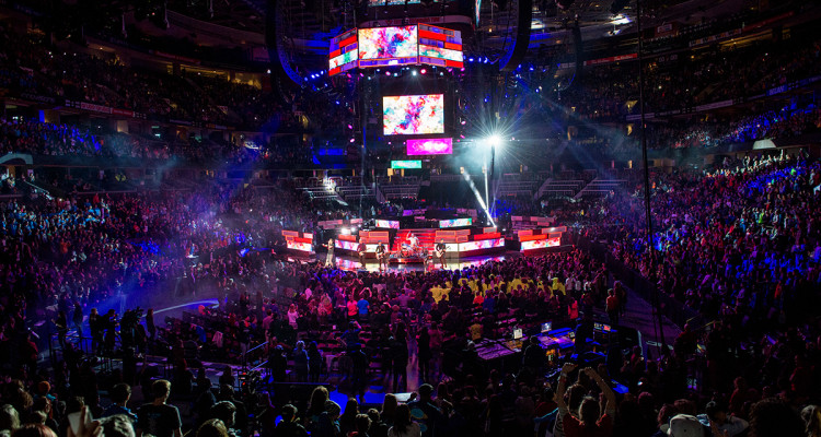 We Day Ottawa