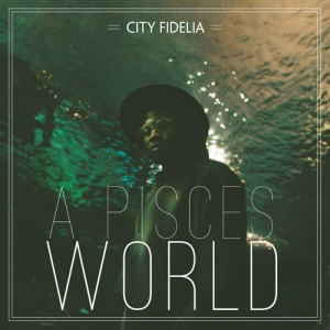 City Fidelia - A Pisces World
