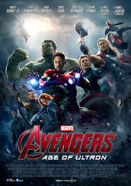 age-of-ultron-movie-poster