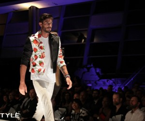 AMTI Rock the Runway