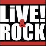 Live & Rock Podcast