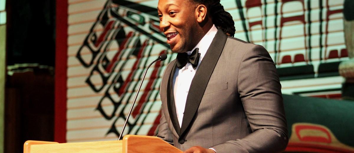 Ottawa Black History Month Gala