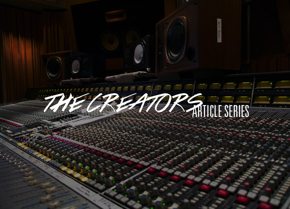 starting a record label