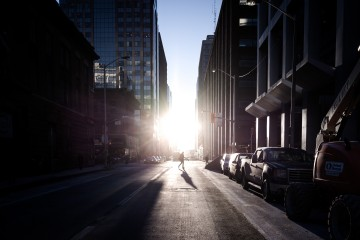 ottawa street photographers
