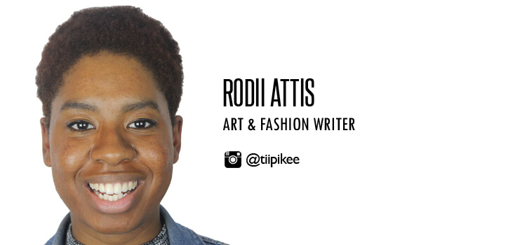 Rodii Attis_Author