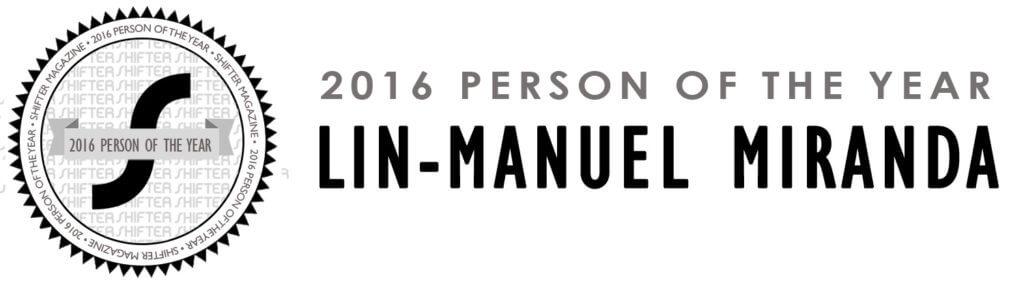 2016-person-of-the-year_miranda