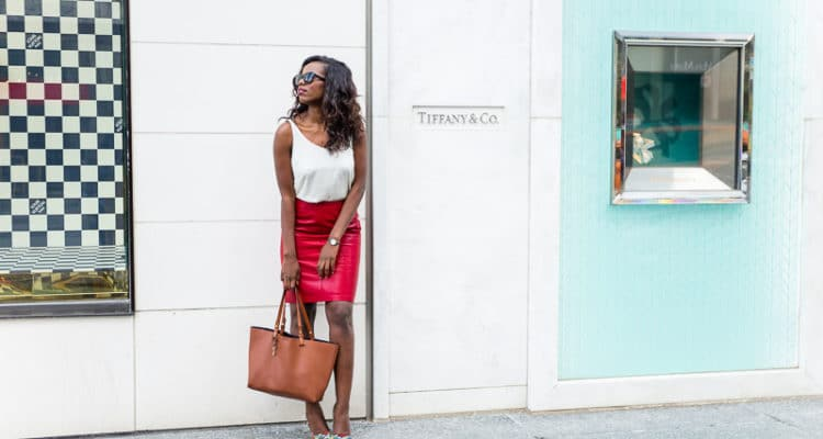profile photo Nancy Kondo NKL Marketing