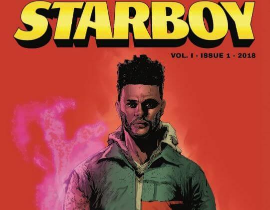 starboy-comic
