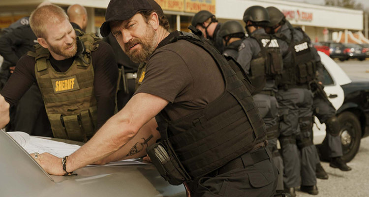 den-of-thieves-review