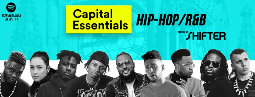 Capital Essentials