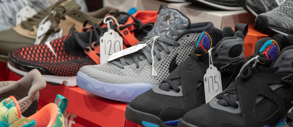 SneakerCon