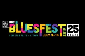 bluesfest 2019 lineup