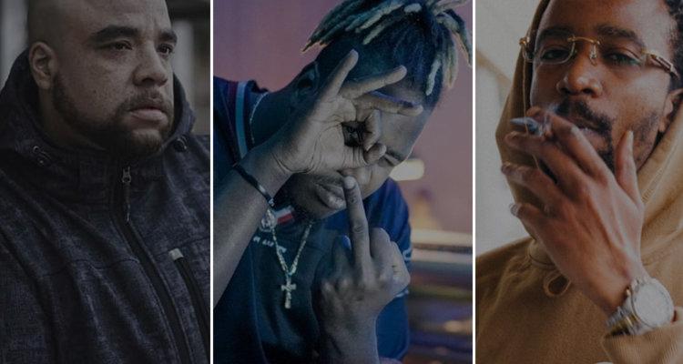Ottawa rappers