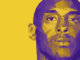 death of Kobe Bryant