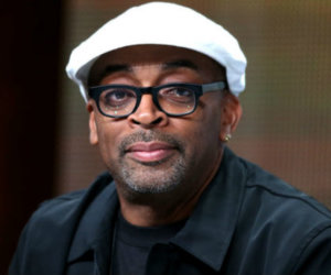 Toronto Black Film Festival Spike Lee