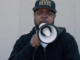 ottawa hip-hop