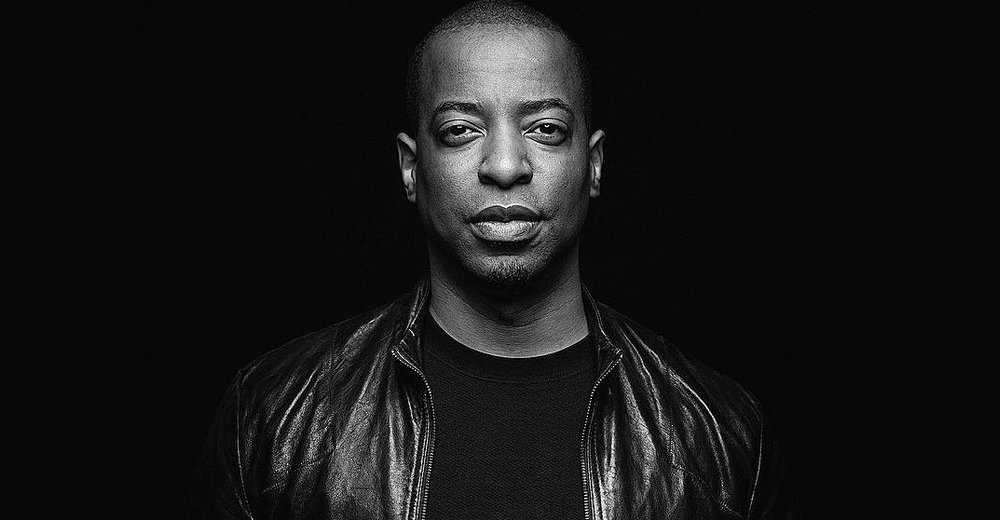Black Designers of Canada George Sully