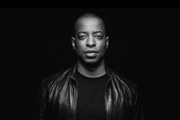 Black Designers of Canada George Sully