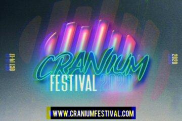 Cranium Festival