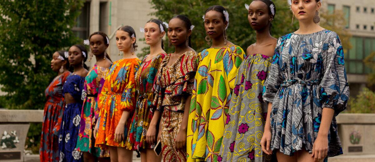 afroworld fest 2020