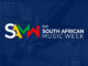 south african music week