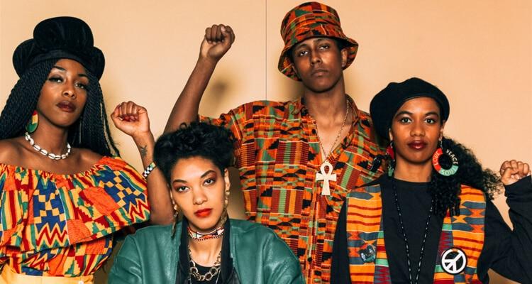 hip hop fashion evolution