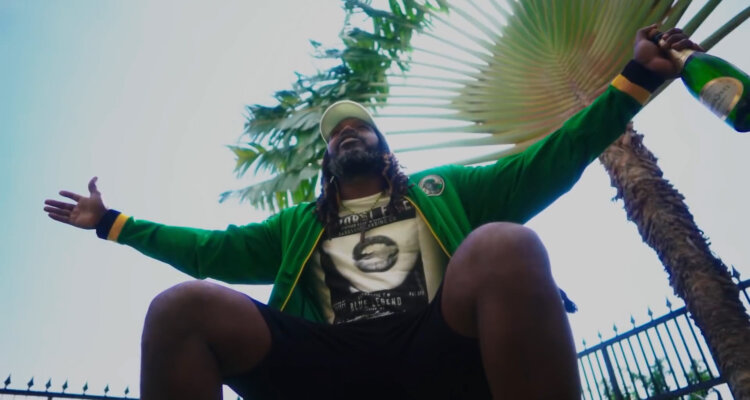 jamaican cricketer chris gayle