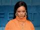 rihanna is officially a billionaire Fenty fashion house