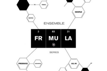 frmula artist development program