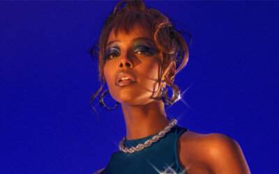 singer Amaal